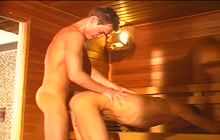 Twinks always want to fuck...